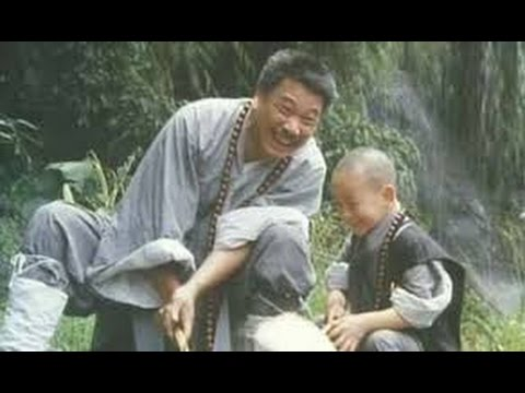 Kids movies channels || Kids movies funny HD 2015 || Kungfu Kids Shaolin movies