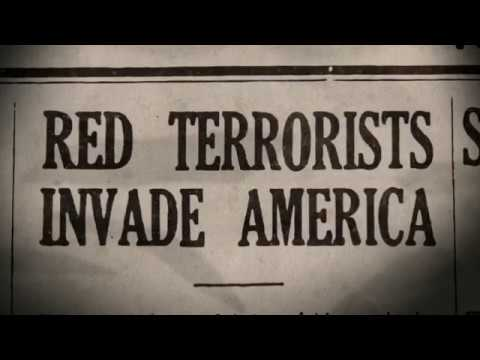 The American Experience S30E04 The Bombing of Wall Street