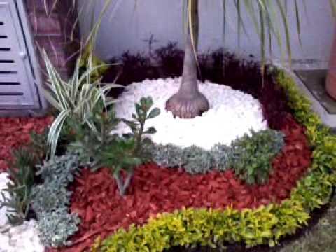jardineria y diseños IDEAS (guadalajara)