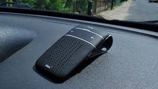 Jak jeździć bezpieczniej z Xblitz X600?