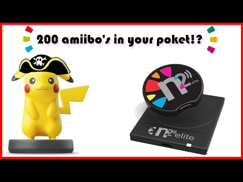Image result for N2 Elite download, where to download the most amiibo bin files from the Internet?