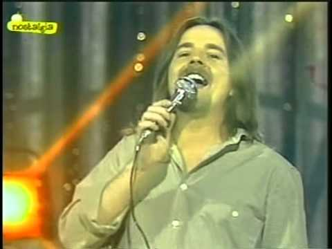 John Paul Young - Love is in the Air - Live in Spain
