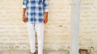 Good luck Punjabi full song 2018 Mr jatt