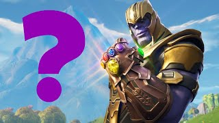 Is Fortnite's Avengers Mode ACTUALLY Fun? - Fortnite Show Ep. 2 (feat. TrueVanguard)