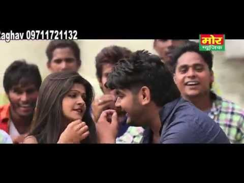 Kheer Ki Thali || Latest Song || Golu Raghav New Song || Mor Music