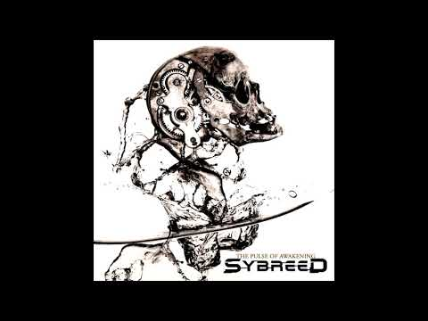 Sybreed - Lucifer effect [HD]