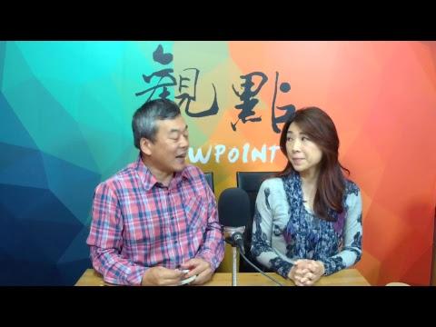 '19.02.20【觀點│新聞頭殼秀】董哥萱妹talk新聞