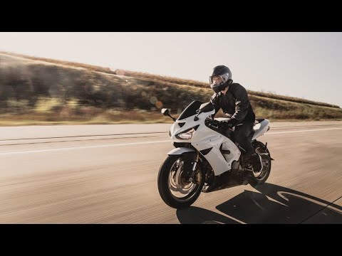 Costs Of Buying A Motorcycle At Age 18