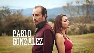 PABLO GONZALEZ - COPA DE LICOR - VIDEO OFICIAL