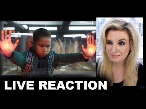 raising-dion-trailer-reaction