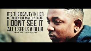 Kendrick Lamar best quotes (DNA)