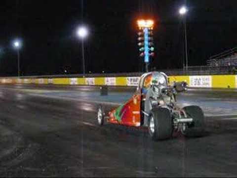 Junior Dragster Jr Drag Racing Youtube