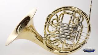 ANTHEM A 5000 FRENCH HORN FC