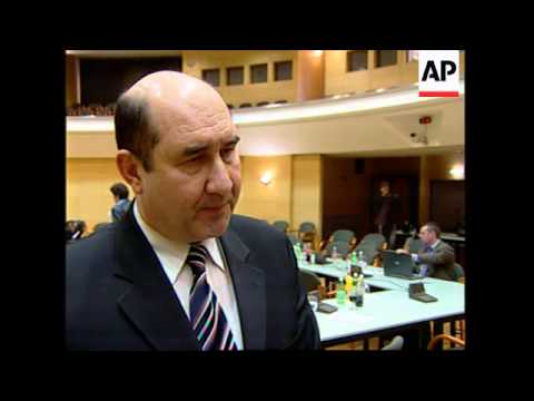 Police arrest terror suspect amid visit of Israeli president
