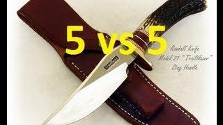 Урок 6. Школа по кс 1.6 (5vs5 Knife) Counter Strike