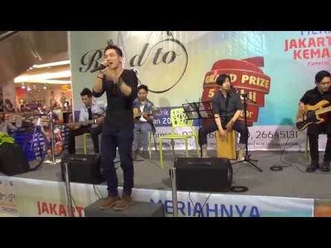 SHAFA -  TAK LAGI GALAU [COVER] ORIGINAL SONG BY FRISCA APRILIA INDONESIAN IDOL