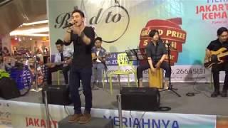 Video SHAFA -  TAK LAGI GALAU [COVER] ORIGINAL SONG BY FRISCA APRILIA INDONESIAN IDOL download MP3, 3GP, MP4, WEBM, AVI, FLV Agustus 2017