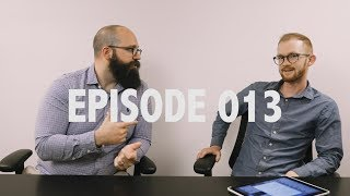 The #REALQA Show - Episode 013