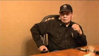 Baixar Elder Heartland Goodtrack Lakota Teaching Language