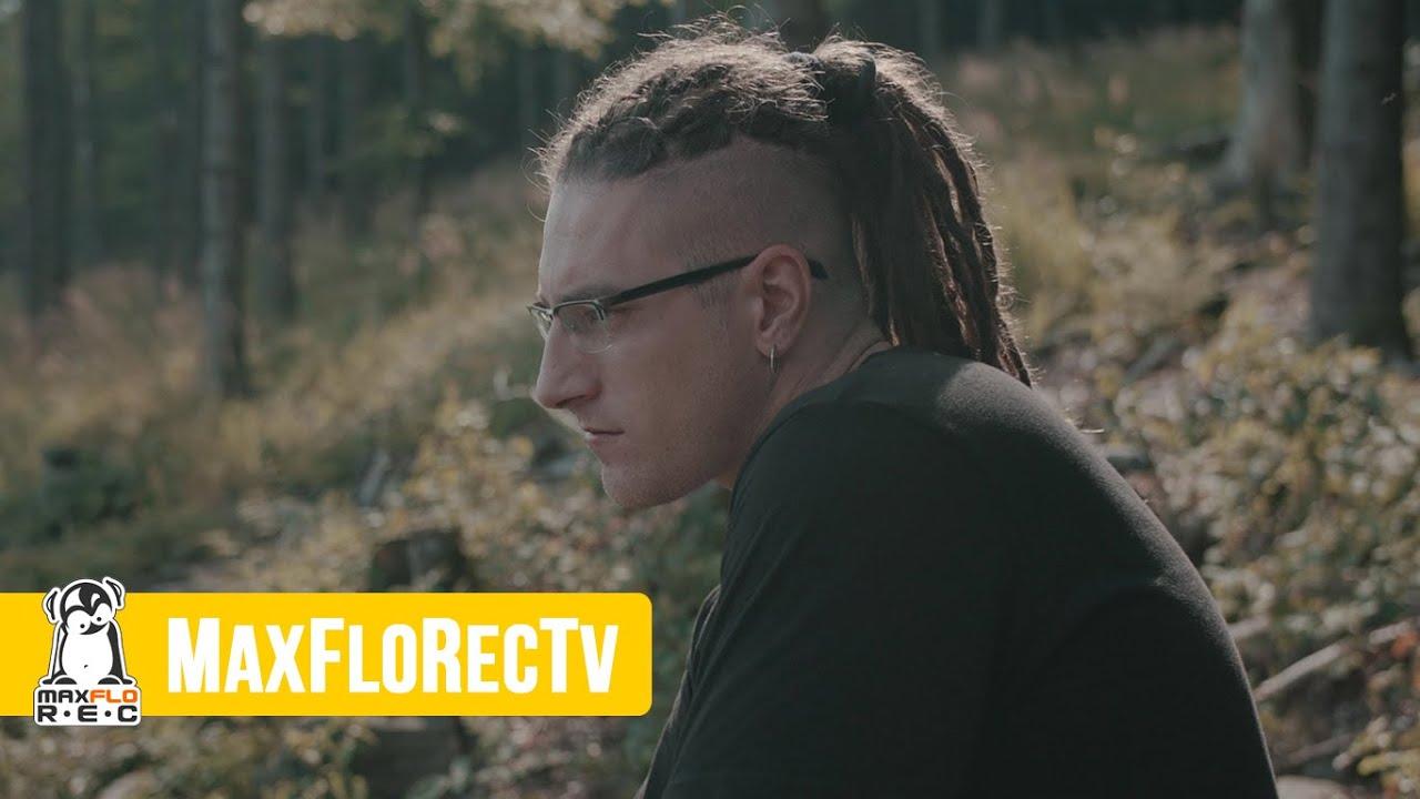 Kleszcz - Miłego dnia (official video) prod. Greg/Miliony Decybeli, skr. DJ Geto | CZERŃ I BIEL