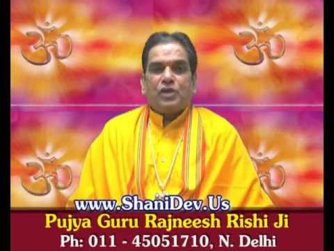 Truth of Black Magic in India &  Tantrik Babas's by Param Pujya Guru Rajneesh Rishi Ji