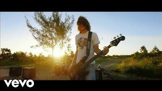 Piratas Siderais - Jogo Sujo
