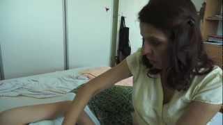 pravilno dojenje bebe