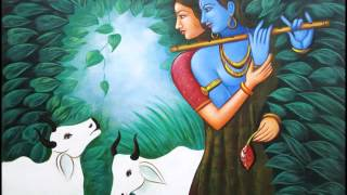 Tarana & friends - Love In Action (sweet Hare Krishna)