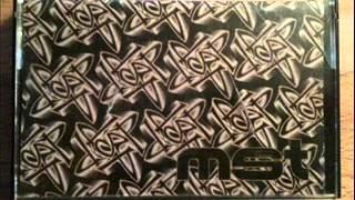 Dr Sector & Baba -- Shipset live - MST K7 04 - DSP