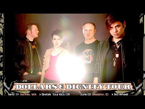 002- The Adarna Dollars Dignity Tour 2017 Promo Vid