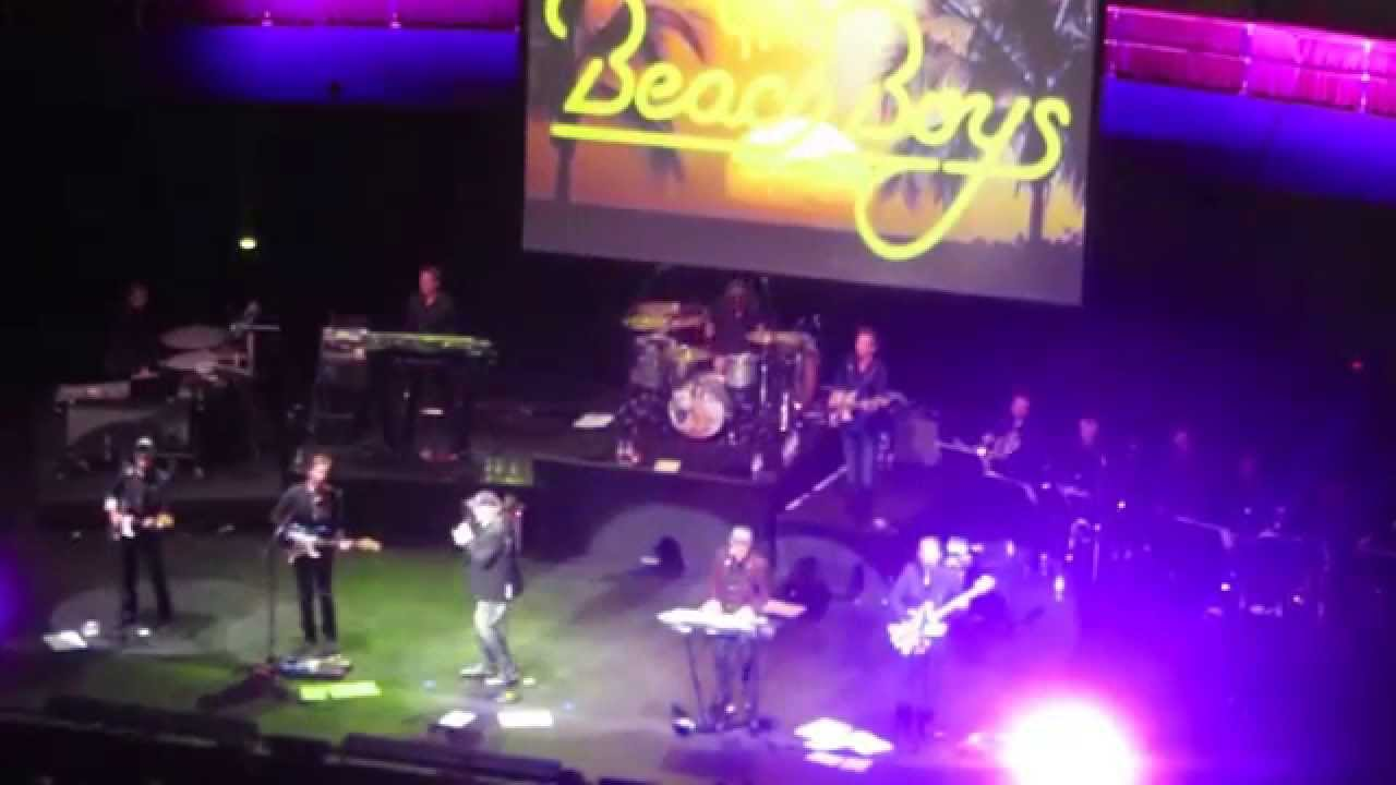 the-beach-boys-catch-a-wave-live-the-gig-channel