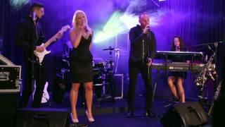 Pozwolił Los - Soul Group - Pierwszy Taniec (Super) ( cover Anna Jantar )