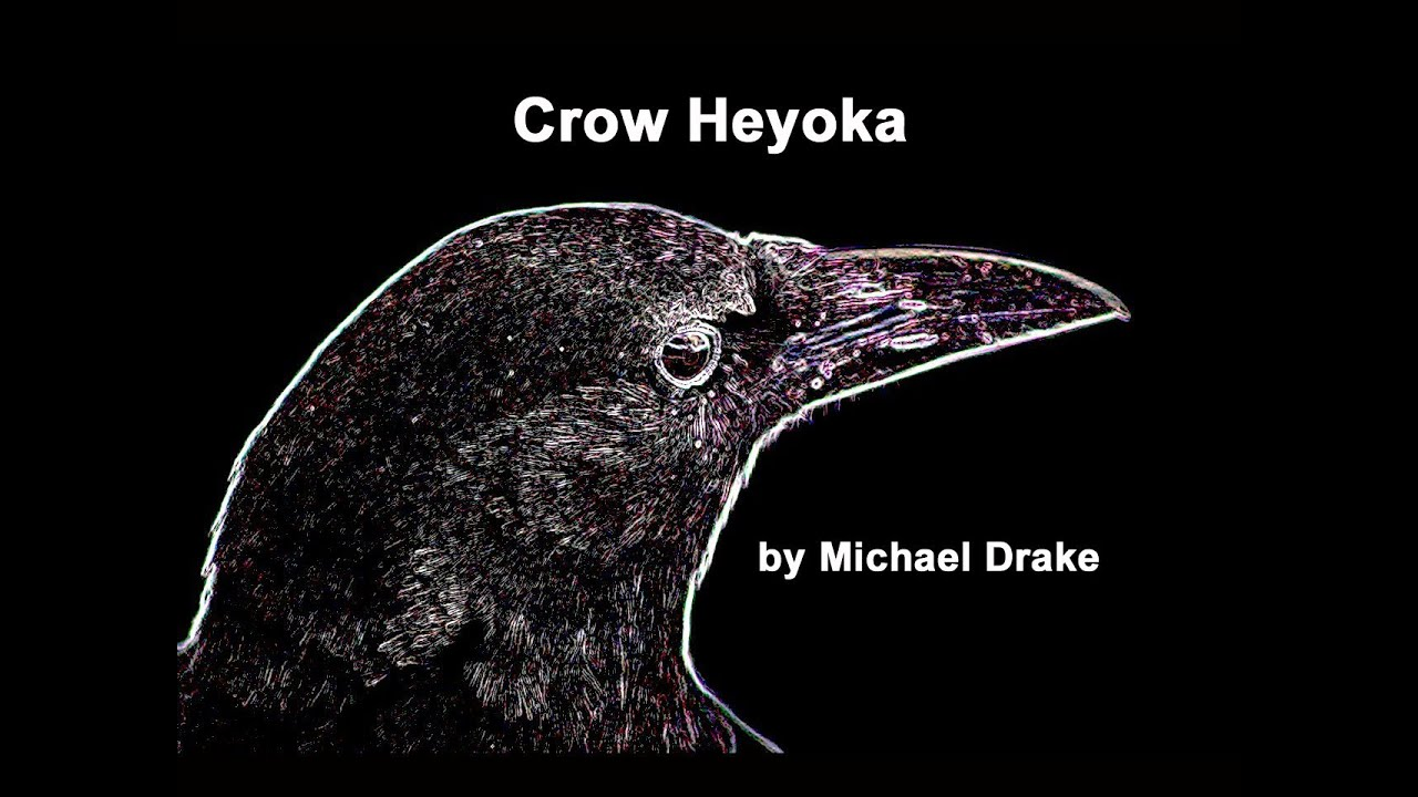 Crow Heyoka Youtube Photo essay about heyoka, the native american lakota sioux holy men who are contraries. crow heyoka youtube