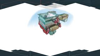 Завод весового оборудования ЗВО