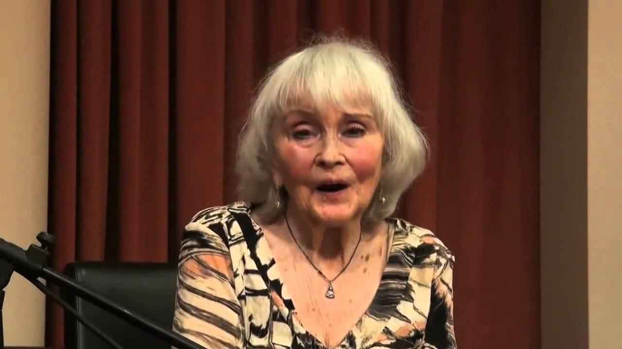 Marguerite Courtot recommendations