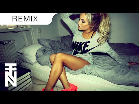 Fat Joe, Remy Ma - All The Way Up (Fvego & Omeguh Trap Remix)