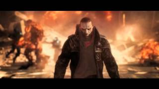 Prototype 2 Linkin Park - What I've Done