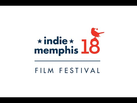 Indie Memphis - First Wave of Programming