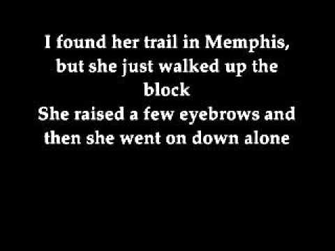 Johnny Cash   Big river with lyrics   YouTube