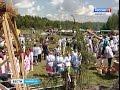 «Земля предков» вновь соберёт на праздник гостей в селе Арда - Вести Марий Эл
