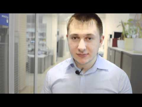 Работа в «Сибирских сетях»: менеджер по продажам