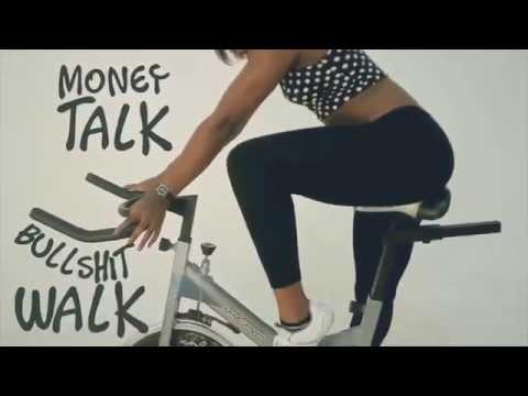 Vybz Kartel - Bicycle Ride [Lyrics Video] Dancehall 2015