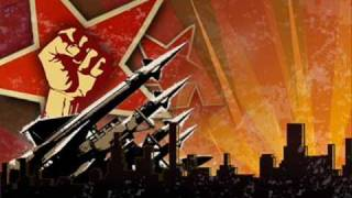 Партия - наш рулевой - Soviet Propaganda Music