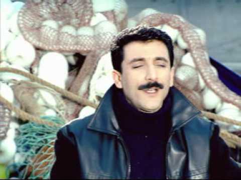 Latif Doğan - Kurtulam Gitsin (Deka Müzik)