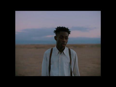 Youtube: Kery James – Sans moi [Clip Officiel]