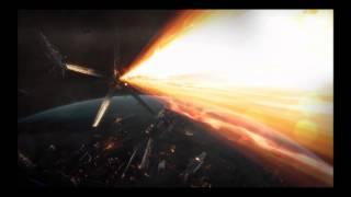 Mass Effect 3 - Perfect Ending (Over 5000 War Assets) thumbnail
