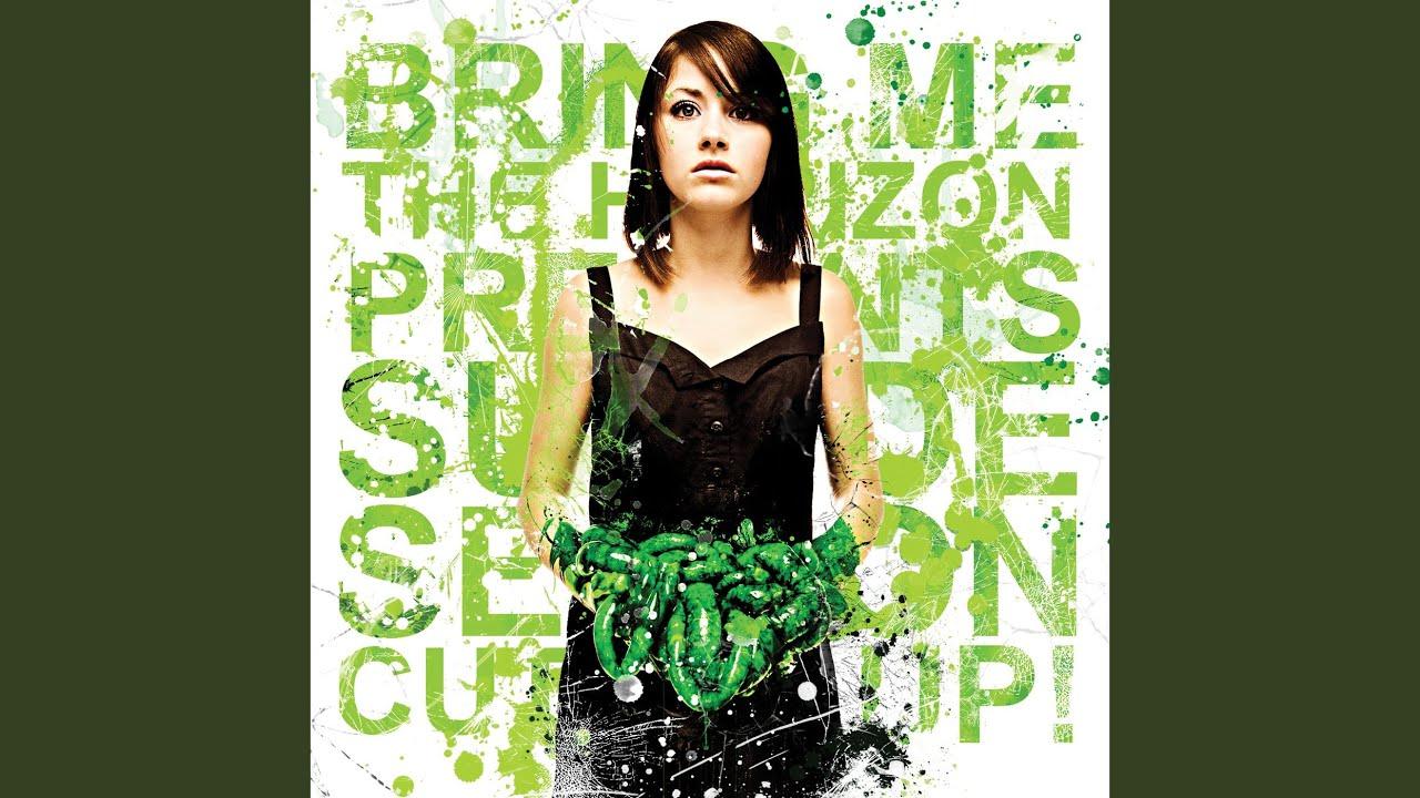 Suicide Season (Outcry Collective Remix)