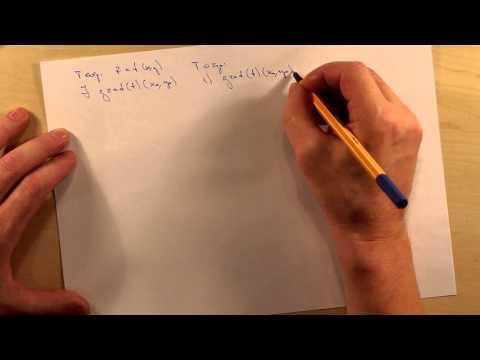 1. Основные понятия и аксиомы статики