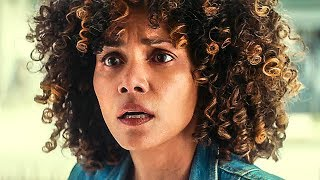 KINGS Bande Annonce (2018) Deniz Gamze Ergüven, Halle Berry streaming