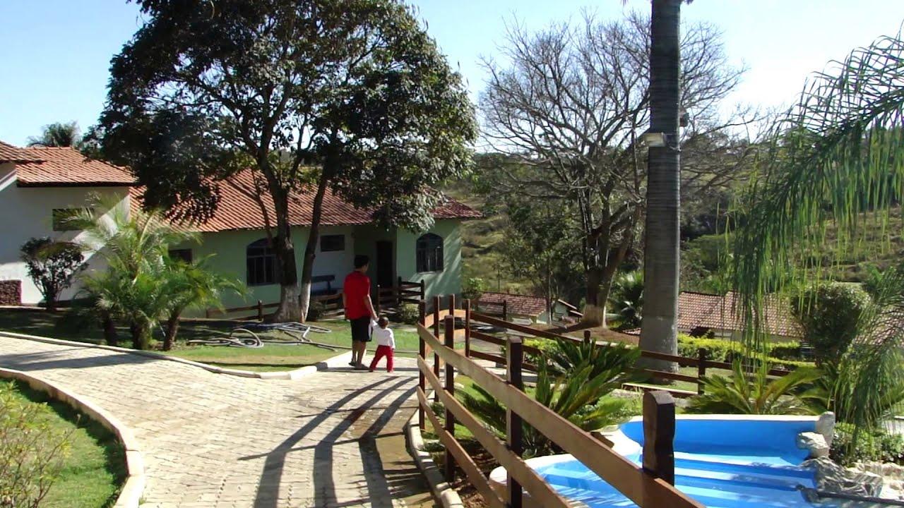 Fotos Hotel Fazenda Canto Da Siriema 20 Amp Singlepole Bd Tandem Circuit Breakerbd1520 The Home Depot